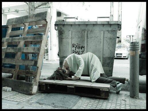Καθε μερα στη θεση της και μια ανθρωπινη ψυχη..#edimopoulou #photography