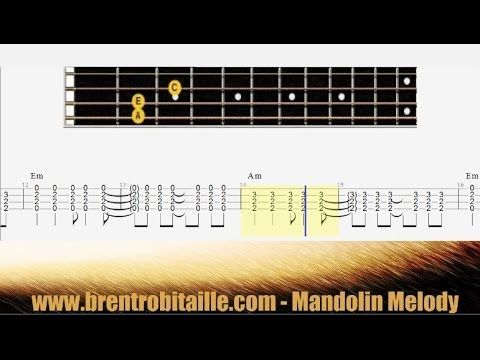 1000+ images about Mandolin on Pinterest