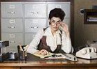 il popolo del blog,: gli uomini meno intelligenti di noi donne, ecco pe...