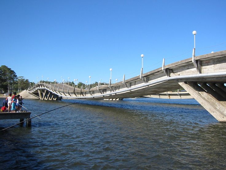 structural engineering, bridges, durable bridges, disaster proof design, optimal arch, wanda lewis, university of warwick, form-finding