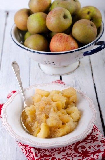 Kilá traste sa: Jablčná diéta naštartuje váš metabolizmus