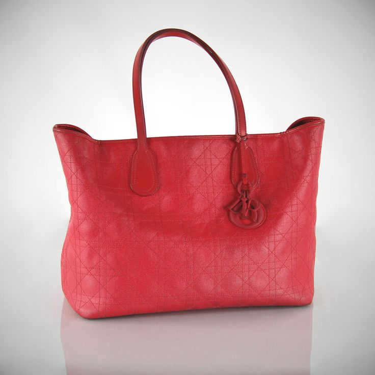VIDA Tote Bag - THE WAY: RUBEDO by VIDA t9YKaWBLJ