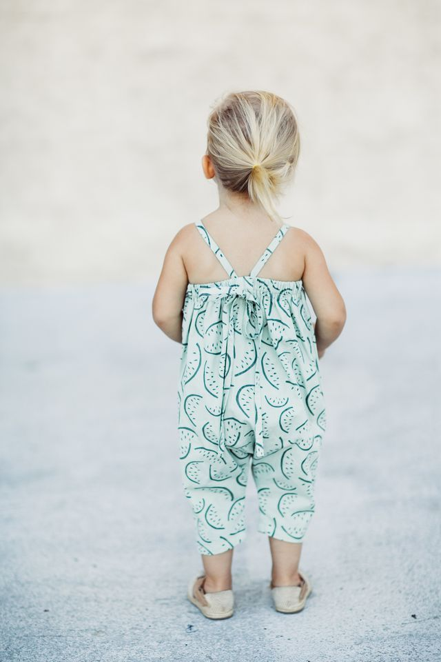 Rylee + Cru SS16 Sneak Peek | blog - mini style | Bloglovin'