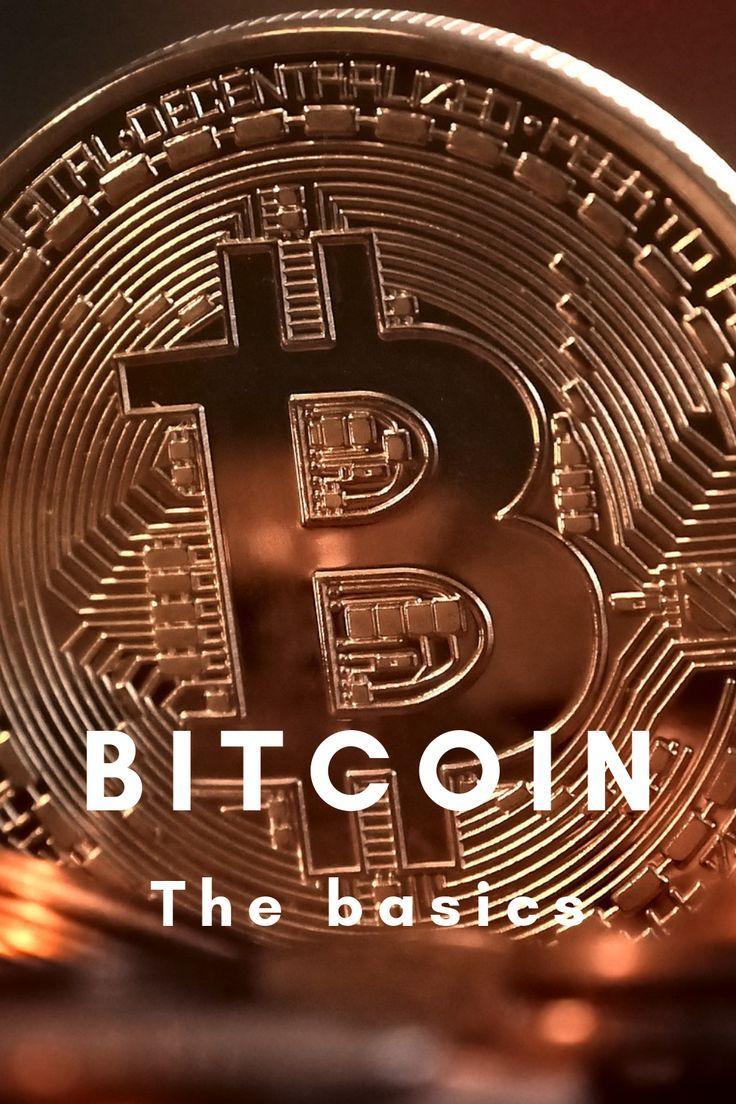 Bitcoins: Wo man bereits damit zahlen kann – und warum