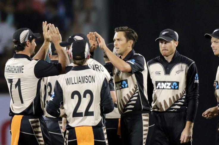 Live Score Cricket India vs New Zealand 2nd T20I in Rajkot Ton-up Munro Powers Kiwis to 1962 - News18 #757Live