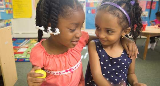 Overview of the Proposed New Head Start Performance Standards   Teachstone Blog
