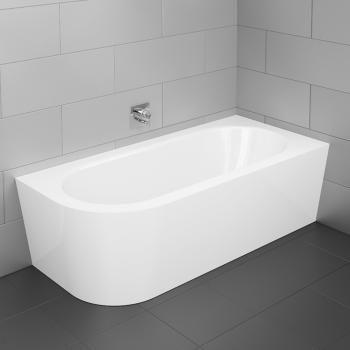 die besten 25 badewannen ideen auf pinterest traumhafte badezimmer tolle badezimmer und wanne. Black Bedroom Furniture Sets. Home Design Ideas