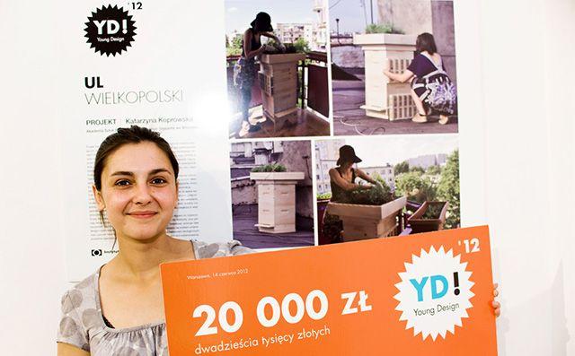 Katarzyna-Koprowska-nasza-TOP-10-projektantka-produktu-ul