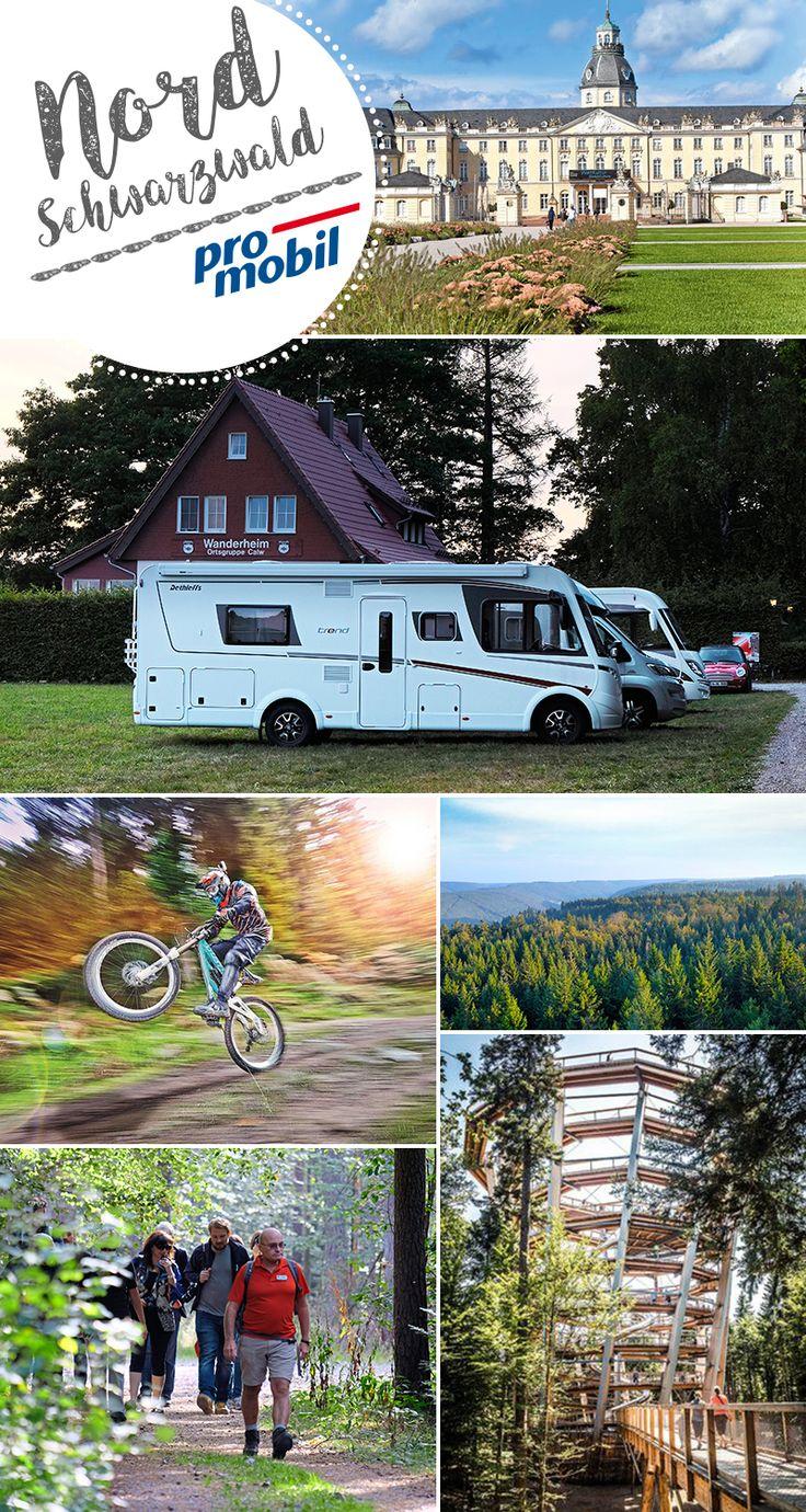 #CMT 2017 – #Partnerland und #Partnerregion Albanien und der #Nordschwarzwald  Jedes Jahr gibt es ein Partnerland der #CMT sowie die Partnerregion für den #Camping- und #Caravaning-Bereich. 2017 sind dies der Balkanstaat #Albanien und die Region Nördlicher #Schwarzwald.  #Camping #Reisen