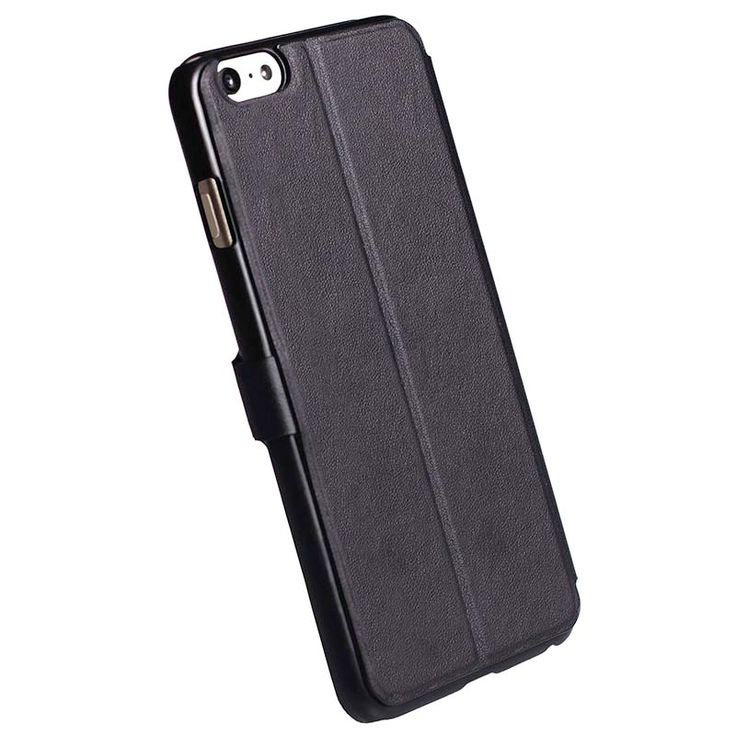 #Krusell Donsö ViewCase #iPhone6Plus flip deksel