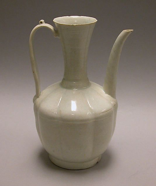 133 Best Images About Sung Dynasty Procelain China On Pinterest Glaze Auction And Bottle Vase