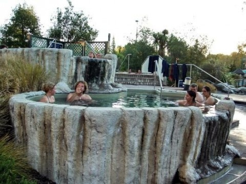140 Best I Love Hot Springs Images On Pinterest Spa Water And Paisajes