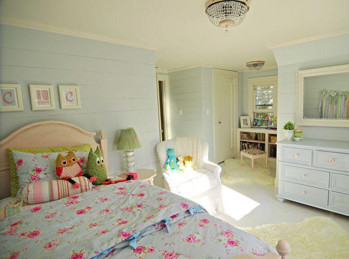 47 best images about decorating girls bedroom on Benjamin moore glass slipper living room