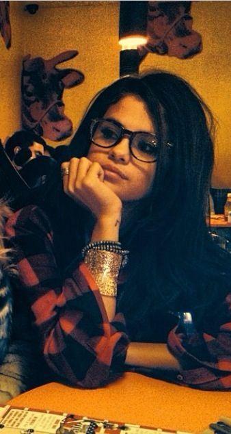 Selena Gomez!! (Sammy droke originally posted this on instagram)