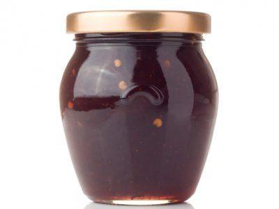 Compartí este util tip de Kiwilimon: Como hacer mermelada de chiles