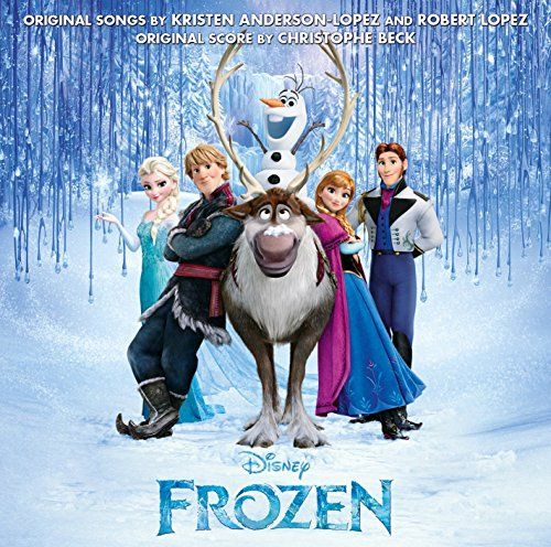 From 0.98:Frozen