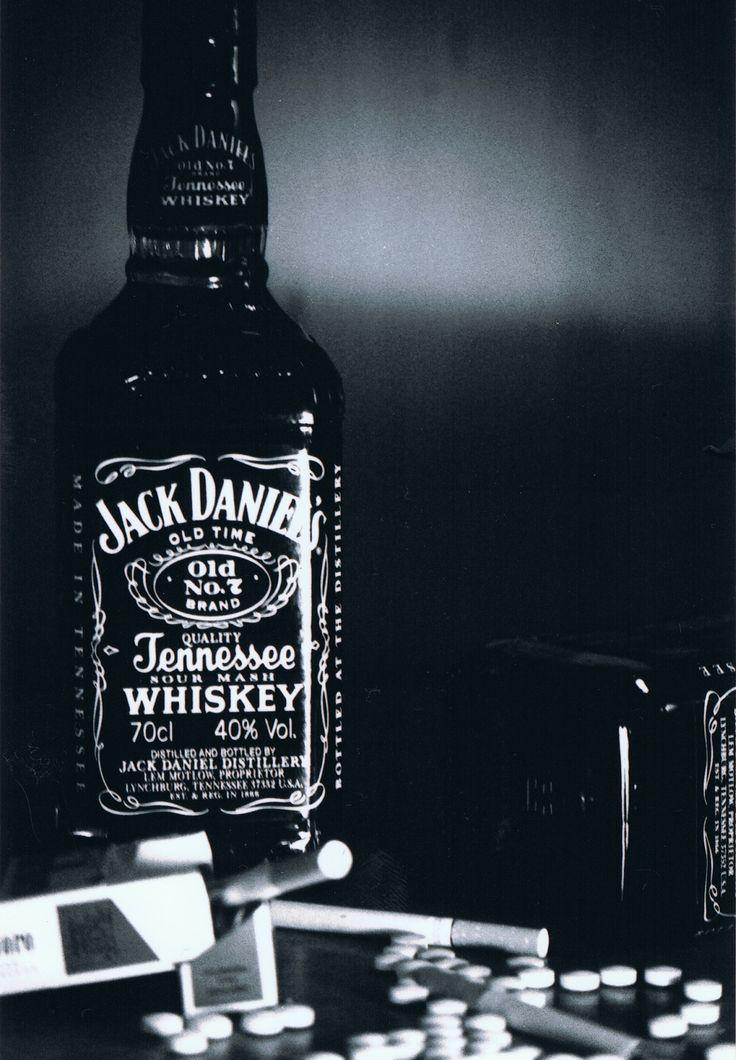 Jack_Daniels_3_by_defiancetotale.jpg 4,800×6,917 pixels