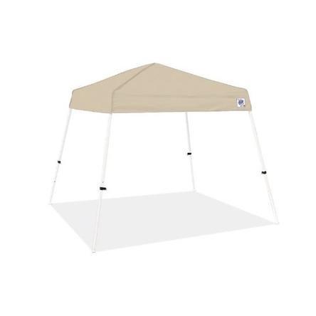 EZ-Up Canopy Vista Sport 8x8 Tan EZ-Up Canopy / EZ Up Tent