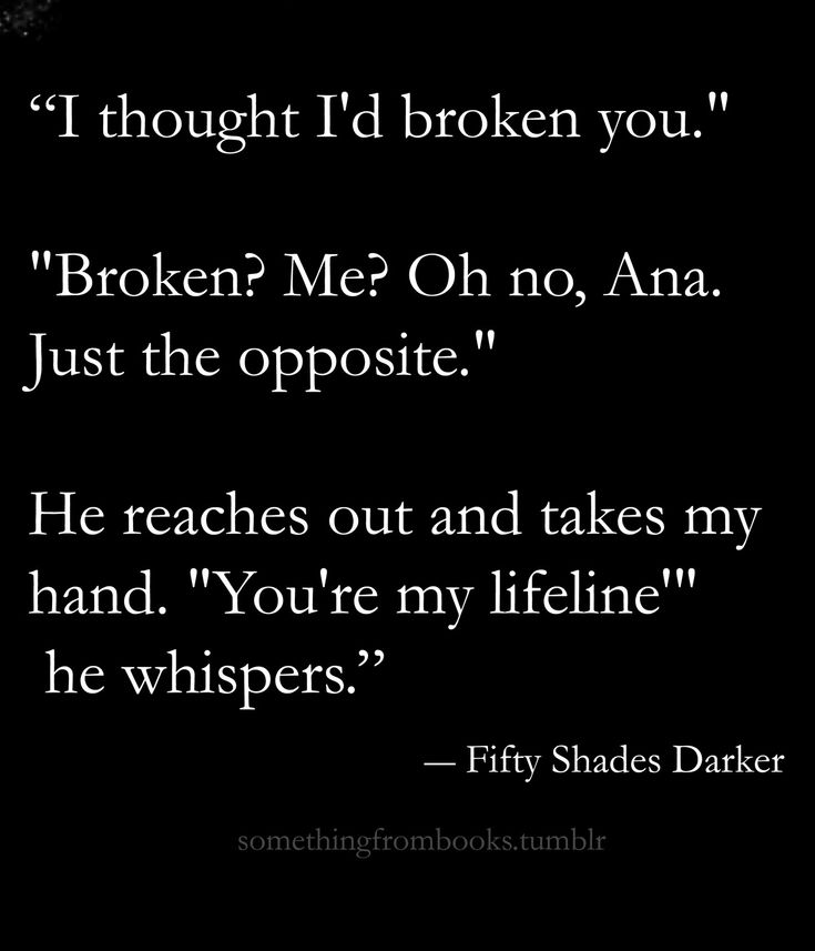 fifty shades quotes - Cannot wait for this to Be on the big screen!!!