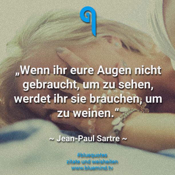 #bluequotes #zitat #spruch #weisheit #quote
