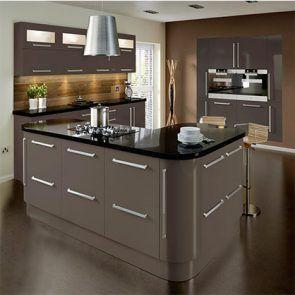Replacement Kitchen Doors | Kitchen Cabinet Doors | Made to Measure Kitchen Doors   #kitchenremodel #kitchens #kitchendecor #kitchen