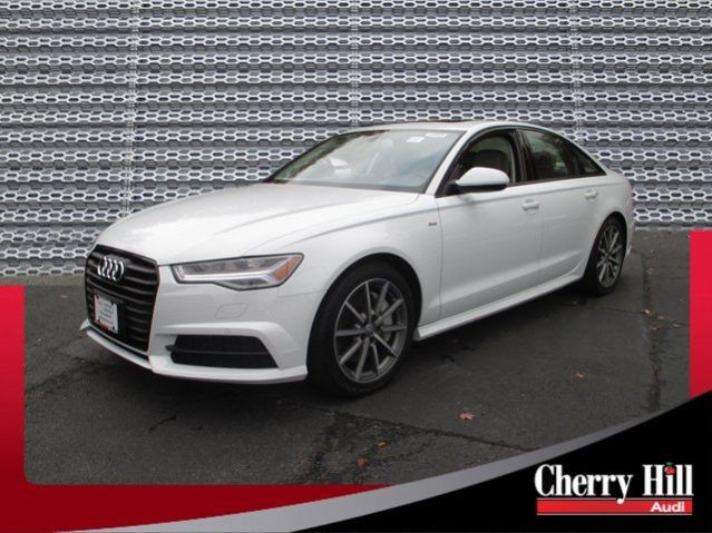Audi Cherry Hill >> Check Out This New 2018 Audi A6 Premium Plus For Only Here Www