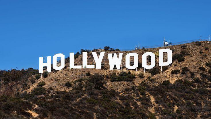 Közel 60 hollywoodi hírességgel beszélgetett a TV2 sztárriportere karácsony előtt.