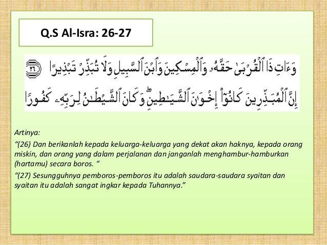 ayatayat-alquran-tentang-perintah-menyantuni-kaum-dhuafa-3-638.jpg (638×479)
