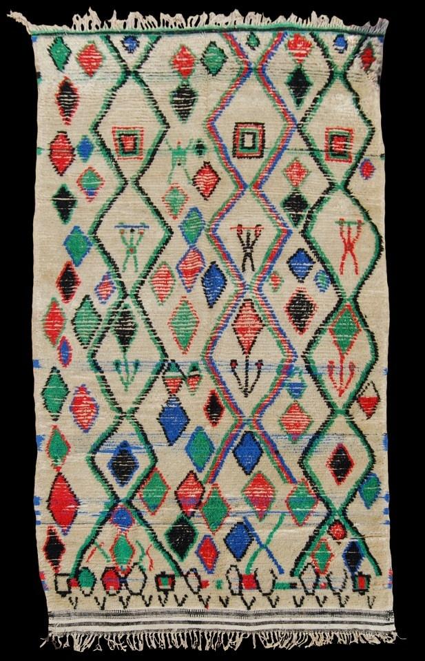 17 meilleures id es propos de motif marocain sur pinterest carrelage marocain art de. Black Bedroom Furniture Sets. Home Design Ideas