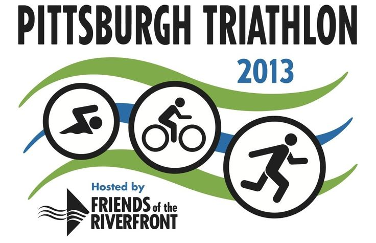 Steel City Endurance — Pittsburgh Triathlon Coach, Pittsburgh Cycling Coach, Total Immersion Swimming Coach