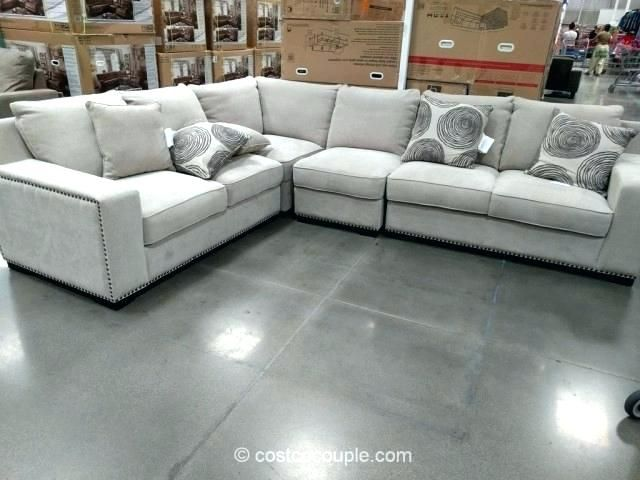 Pulaski Sofa Costco Fabric Sectional Sofas Sectional Sofas Living Room Sectional Sofa Sale