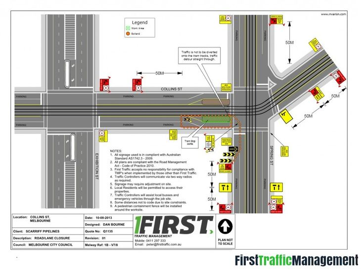 15 best Traffic Plans images on Pinterest We, The ou0027jays and - control plan
