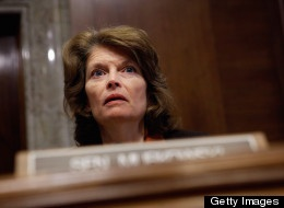 Lisa Murkowski: Debt Ceiling Shouldn't Be Used As Leverage