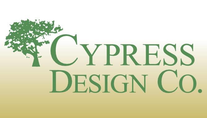 Rhode Island Kitchen & Bath Design Showroom  Cypress Design Co Amusing Kitchen And Bath Designer Salary 2018