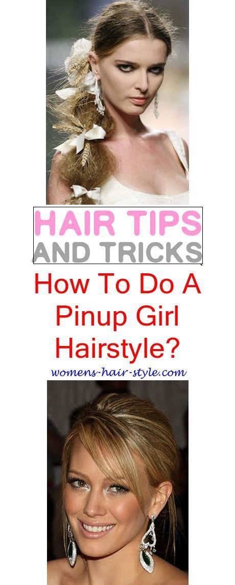 Hair Hairstyles Long Hairstyles For Women Over 50 Afro Like