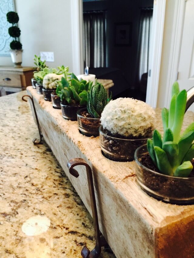 25 Best Ideas About Sugar Mold On Pinterest Foyer Table