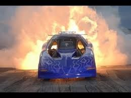 drag racing cars - Google Search
