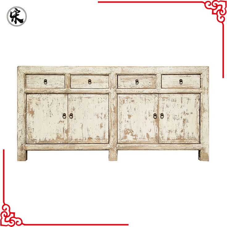 28 best cabinet painting images on pinterest painted for Oriental reproduction furniture