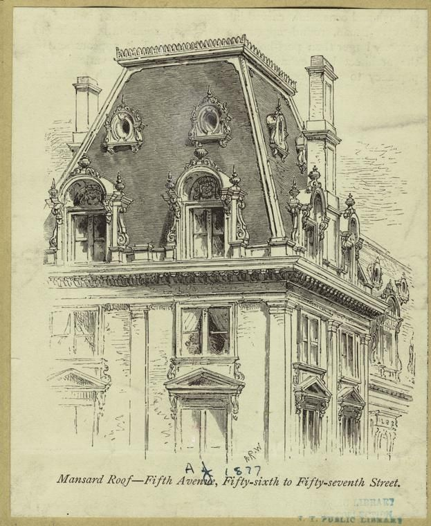 166 Best Images About Gilded Age New York On Pinterest