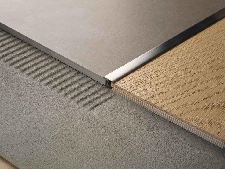 Covertec SP rifinisce pavimenti allo stesso livello, coprendo eventuali danni di taglio e difetti