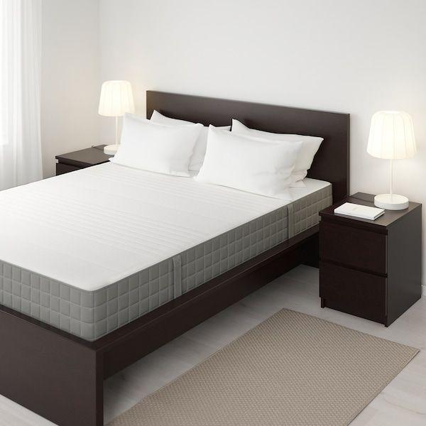 Mattress Firm Bed Frame, Craigslist Atlanta Queen Bed Frame