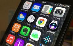 Crear una app móvil de éxito: Tu guía básica