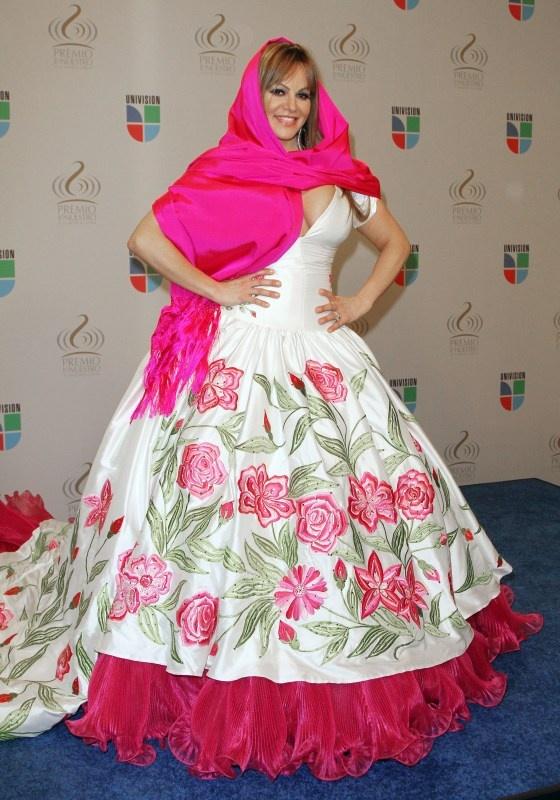 Jenni Rivera 1969-2012 We are always goin to remember you.. jenni