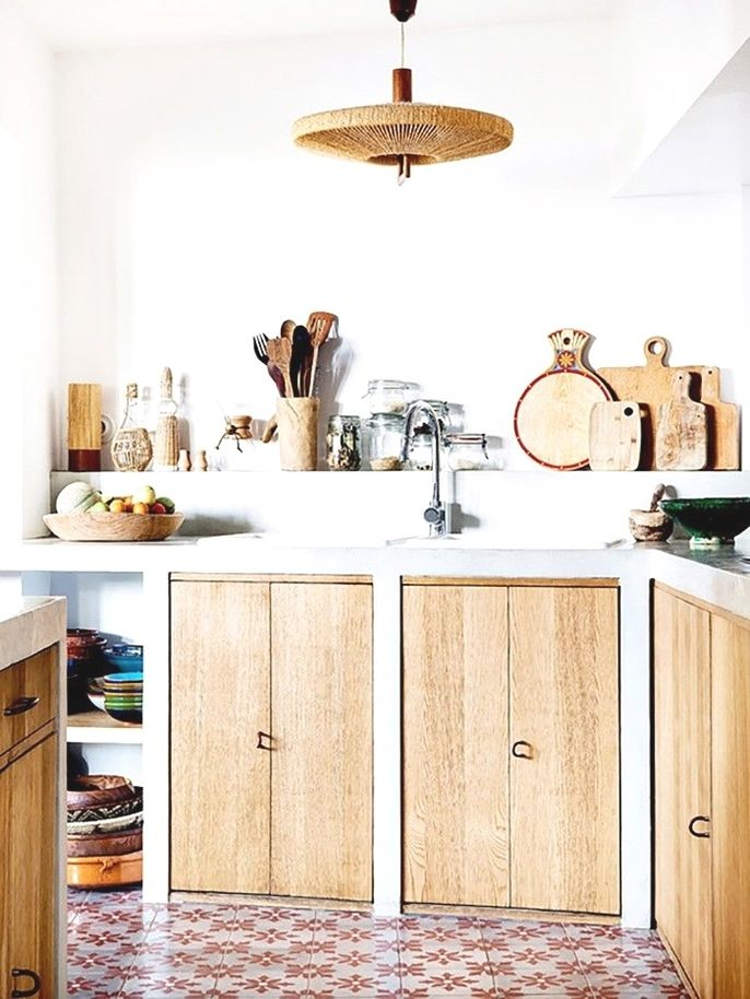 kitchen remodeling northern virginia #remodelingkitchen Remodeling