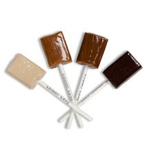 I LOVE these!!!  Lollypops Small Box | See's Candies $7.50 (12/8/13)