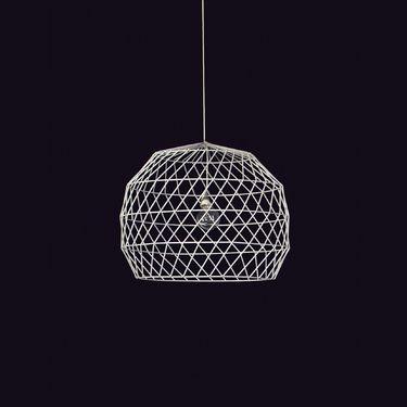 131 best Lighting images on Pinterest | Floor lamps, Home decor ...
