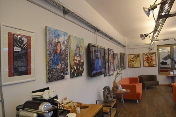 e-lab'da Sanat http://www.elab.com.tr/tr/icerik/elab%E2%80%99da-sanat/65