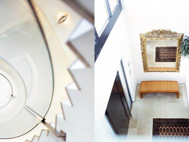 Interior Gmbh 187 best best interior designers in switzerland images on