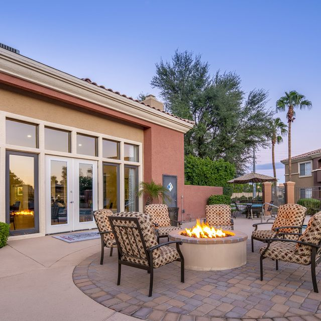 Apartments In Chandler Az Alante At The Islands 1 3 Bedrooms Available Amazing Apartments Lobby Design Apartment Communities