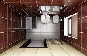 Image result for small shower rooms